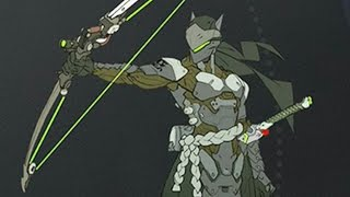 what-genji-could-have-been-overwatch