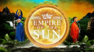 Empire Of The Sun | Welcome To My Life (Bienvenida A Mi Vida) | Subtitulada En Español