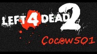 Left4Dead 2 - deathcraft 2 - mod workshop
