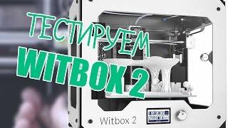 Тестируем печать на 3D принтере BQ Witbox 2. Прототипирование с толщиной слоя 60 микрон.(Спасибо Технопарку Гимназии 2072 за предоставленное оборудование: http://sch2072v.mskobr.ru/ Сегодня будет тест 3D прин..., 2017-02-25T17:26:16.000Z)