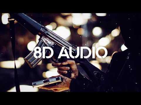 🎧 Gunna – Oh Okay ft. Young Thug & Lil Baby (8D AUDIO) 🎧