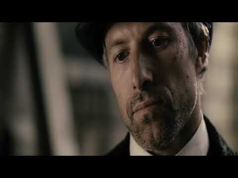 Sherlock Holmes 2 A Game Of Shadows   Tamil Dubbed Scene