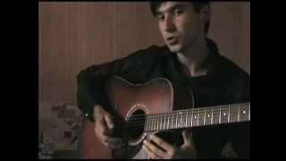 Уроки гитары Севастополь uroki-music.ru