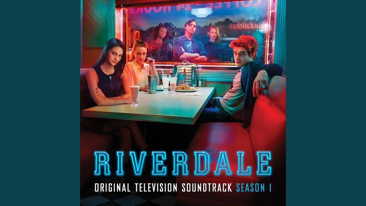 Riverdales KJ Apa on Shipping Archie & Kevin: Love It