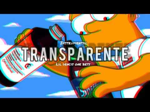 Download FREE BASE DE TRAP USO LIBRE 2019 TRANSPARENTE  LIL DENCIS ONE BETS
