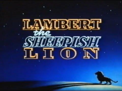 Lambert Leone Tenerone - Disney