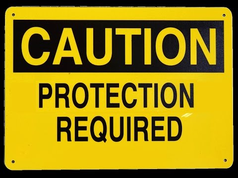 9-18-14 Nicole Sandler Show - Protecting Ourselves