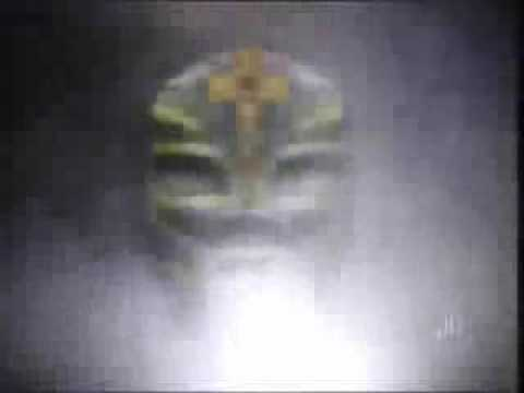 Rey Mysterio Old theme song and video. RARE