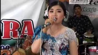 Langgam Pring Kuning - Anggara Entertainment | Siska