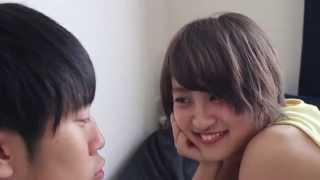 キョクナビJOYSOUND「スマホでムービー送信」用 オリジナルカラオケ背景...