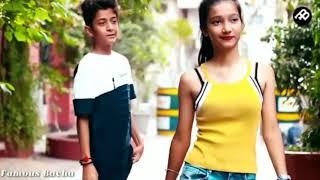 Mere Rashke Qamar -Rahul Aryan full videos