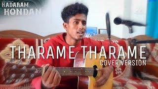 Tharame