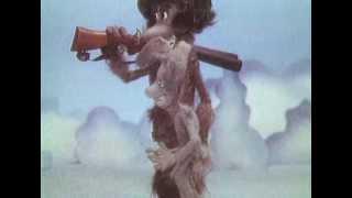 Влюбчивая ворона (Союзмультфильм, 1988 г.)
