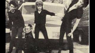 The Cramps - Sometimes Good Guys Don