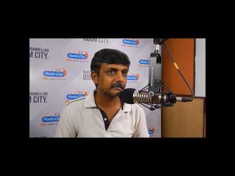 Thirumurugan Gandhi - Kamal Haasan | Sagayam | Modi #TMGReveals01