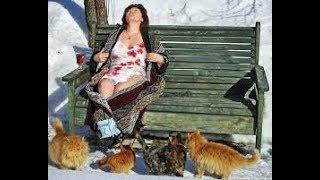 супер ПОДБОРКА русских и зарубежных ПРИКОЛОВ *supe...