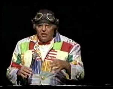 Want roy chubby brown live she's fucking