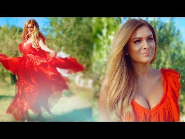MANCA ŠPIK - SERENADA (Official Video)