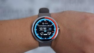 Top 7 Best Smartwatch You Should Buy in 2016(, 2016-05-26T00:31:42.000Z)