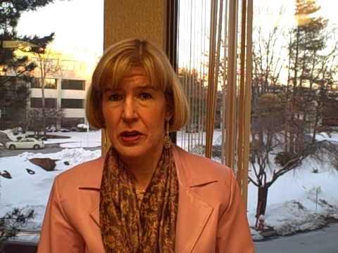 January 2010- Söderberg Insurance