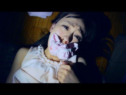映画×AV 『RAPE レイプ』 オープニングシーン Opening Title Sequence