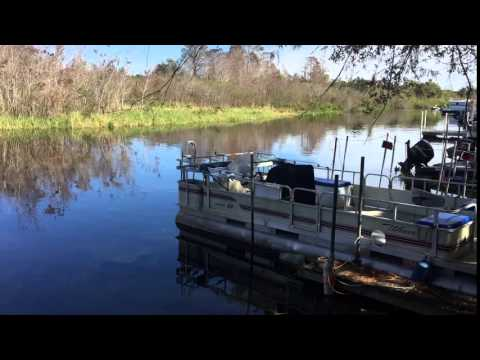 Full download lake okeechobee fish camp rv for Lake okeechobee fish camps