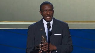 Dwane Casey - Coach of the Year | 2018 NBA Awards