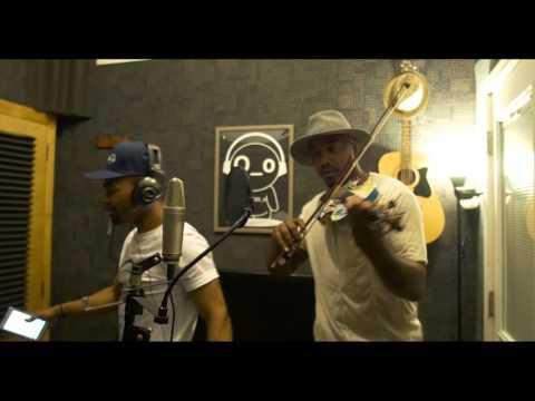 Drake - Pop Style (Devvon Terrell X Damien Esco...