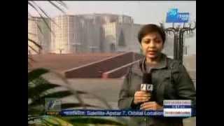 Ibtesam Nasim Mou, Maasranga TV, 10 & 12 January 2014    imrul , comilla