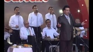 الطرب الحلبي  موشحات أندلسية  أحمد أزرق