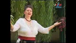 Liliana CIOBANU-Mor dusmanii fir-ar ei - Muzica populara si de petrecere noua 2014