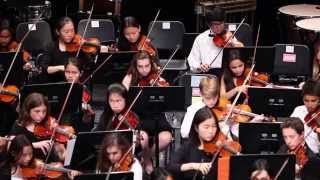 Download Franz Schubert: Rosamunde Ballet Music No  1 (arr. Sandra Dackow) MP3 song and Music Video