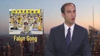 Раскрыта шокирующая военная тайна Китая