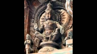 Pamba Vasane Swami Panthala Rasane