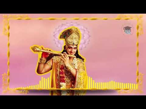 Manav jivan bahu j kimati chhe !! Gujrati new video