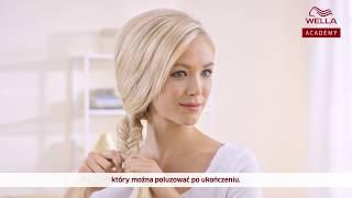 Jak zrobić fryzurę Brigitte Bardot? Tutorial krok po kroku I Wella Polska