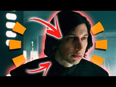 Star Wars 8 The Last Jedi - 10 WEIRD FACTS (No Spoilers)