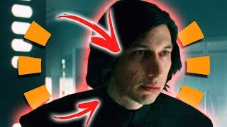 Star Wars 8 The Last Jedi - 10 WEIRD FACTS (No Spoilers) thumbnail