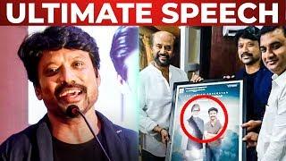 MASSIVE: Amitabh Bachchan & SJ Suryah in a Tamil Film