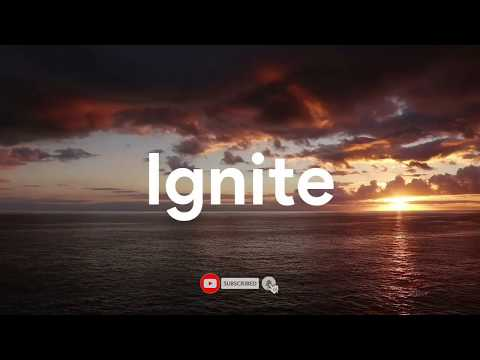 alan-walker-&-k-391---ignite-(lyrics)-ft.-julie-bergan-&-seungri