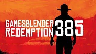 Gamesblender № 385: тролли в Soulcalibur VI, Xbox Game Pass на ПК и внезапная Hellgate: London
