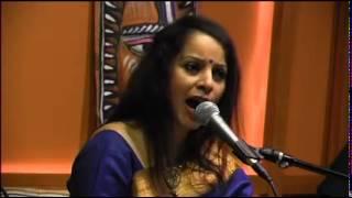 Shreya Guhathakurta - Jogote Anandojogge
