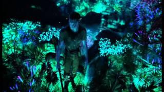 (Best Of) Avatar - Rifftrax