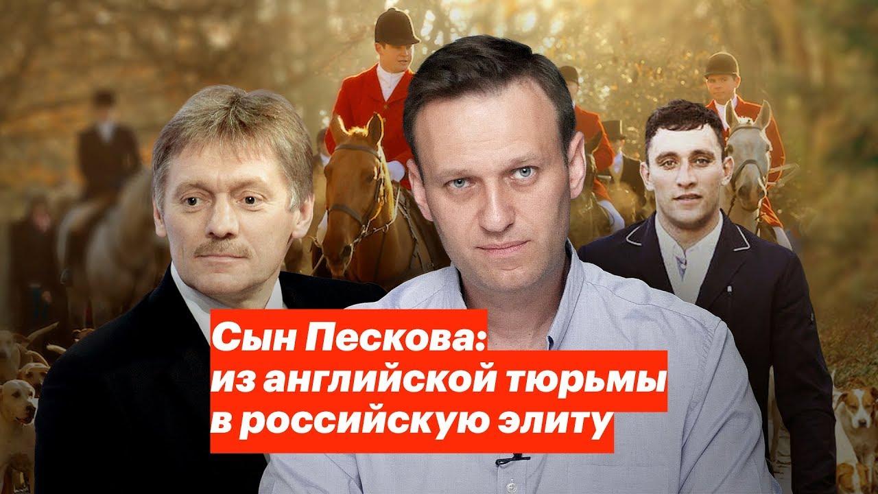 займы с плохой ки zaim s plohoi ki.ru