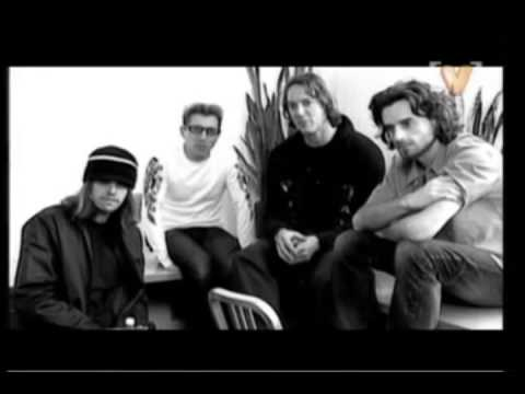 Tool Interview - Full Band (TV 2001) HQ