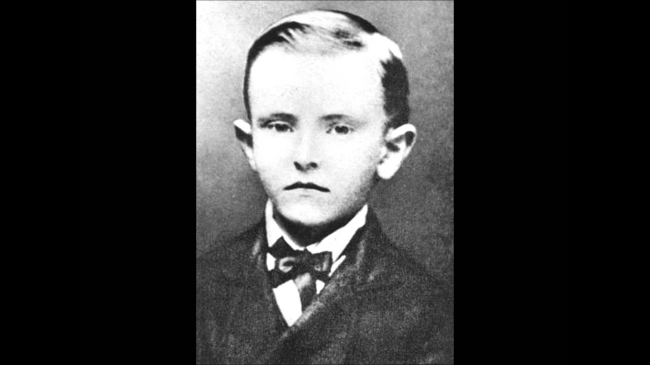 Image result for Calvin coolidge you tube