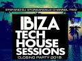 Closing Ibiza Party