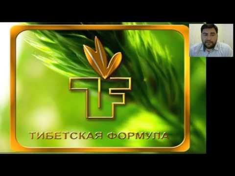 А  Пономаренко  Новая волна  Подробнее о бизнесе 05 06 2017