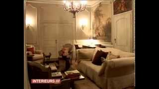 """Maison d'Hotes de charme """"Le Dragon"""" Bruges"""