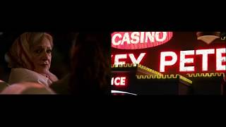 Annie's Point 2005 | Filming Location | Betty White - Whiskey Pete's, Nevada